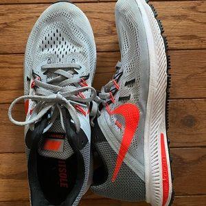 Nike Women's Zoom Pegasus Sneakers